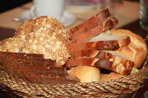 bread-257148_1280