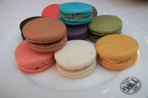 macarons-458858_1280