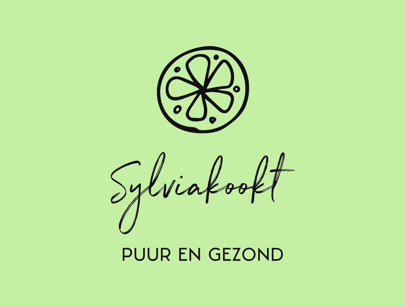 Sylviakookt